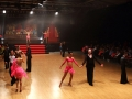 Danse Passion-0237-WEB