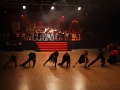 Danse Passion-0271-WEB