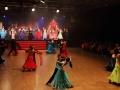 Danse Passion-0278-WEB