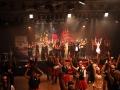 Danse Passion-0335-WEB