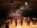 Danse Passion-0338-WEB