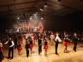 Danse Passion-0345-WEB