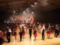 Danse Passion-0347-WEB