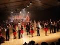Danse Passion-0356-WEB
