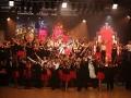 Danse Passion-0359-WEB