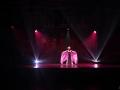 Danse Passion-1067-WEB