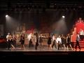 Danse Passion-1138-WEB