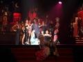 Danse Passion-1350-WEB