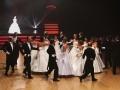 Danse Passion-1419-WEB
