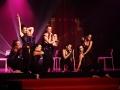 Danse Passion-1991-WEB