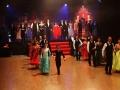 Danse Passion-2088-WEB