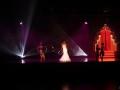 Danse Passion-2272-WEB