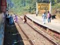 2015-02-23-Inde du sud-0144-HDm