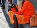 2015-02-24-Inde du sud-0510-HDm