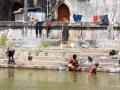 2015-02-24-Inde du sud-0523-HDm