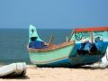 2015-02-25-Inde du sud-0835-HDm