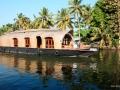 2015-02-25-Inde du sud-0960-HDm