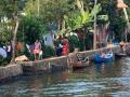 2015-02-26-Inde du sud-1060-HDm