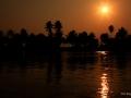 2015-02-26-Inde du sud-1242-HDm