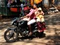 2015-03-01-Inde du sud-1698-HDm