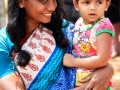 2015-03-01-Inde du sud-1777-HDm