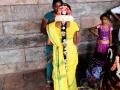2015-03-02-Inde du sud- (20)