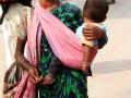 2015-03-02-Inde du sud-2049-MD