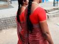 2015-03-02-Inde du sud-2134-MD