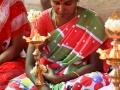 2015-03-02-Inde du sud-2261-MD