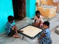 2015-03-02-Inde du sud-2354-MD