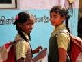 2015-03-03-Inde du sud-2657-MD