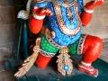 2015-03-04-Inde du sud-2852-MD