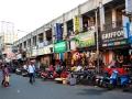 2015-03-05-Inde du sud-3588- MD