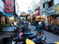 2015-03-05-Inde du sud-3654- MD
