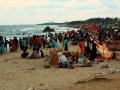 2015-03-06-Inde du sud-3850- MD