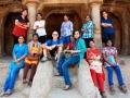 2015-03-08-Inde du sud-4292- MD