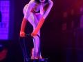 2015-11-06-CDPM Cabaret -0730- HD