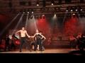 2015-11-06-CDPM Cabaret -2011-  MD