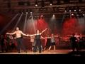2015-11-06-CDPM Cabaret -2013-  MD