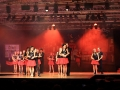 2015-11-06-CDPM Cabaret -2044-  MD