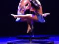 2017-02-26-Pole Dancin Side-0611-WEB