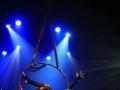 2017-02-26-Pole Dancin Side-0711-WEB