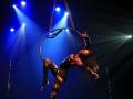 2017-02-26-Pole Dancin Side-0713