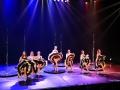 2017-02-26-Pole Dancin Side-0763-WEB