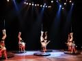 2017-02-26-Pole Dancin Side-1027-WEB