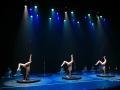 2017-02-26-Pole Dancin Side-1069-WEB