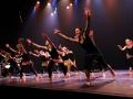 2017-02-26-Pole Dancin Side-1108-WEB