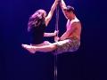 2017-02-26-Pole Dancin Side-1142-WEB