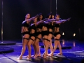 2017-02-26-Pole Dancin Side-1248-WEB