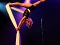 2017-02-26-Pole Dancin Side-1294